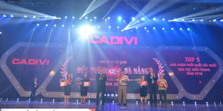 Công ty tổ chức hội nghị khách hàng chuyên nghiệp tại Long An